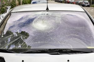 use windshield replacement Strasburg technicians for windshield repairs
