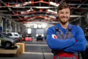 automotive schooling